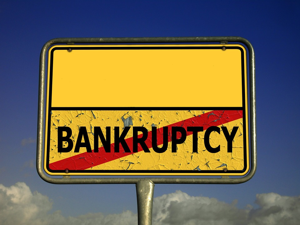 "A Guest Post by Yitzhak Greenberg: ""Deeper into the Darkling Abyss: The 5th Circuit joins the 6th and 7th Circuits in Finding that Consent Cannot Cure A Bankruptcy Court's Stern Infirmity"""
